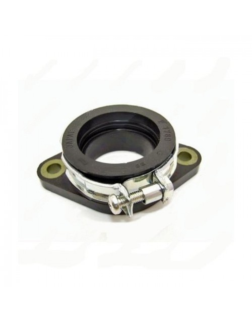 RUBBER FLANGE ASSY ROTAX 912 and 914