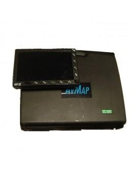 - USATO - GPS AVMAP EKP IV