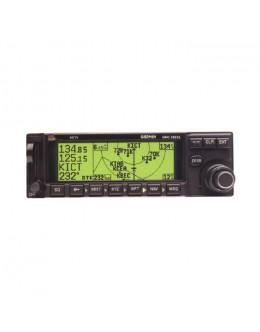 - USATO - RADIO GARMIN GNC-250 XL con GPS integrato