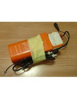 - USATO - ELT ACK E-04 - 406 Mhz
