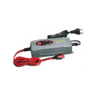 CHARGE BATTERY ALCA POWER