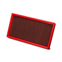 AIR FILTER BMC FOR RIDER